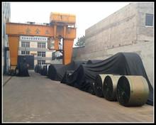 EP Fabric Endless Conveyor Belt