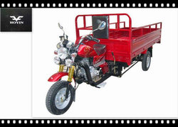 500-12 Tire New Design 175cc Air Cooled Cheap Three Wheel Motorcycle For Adults(Item No:HY175ZH-3E)
