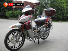 250Cc Automatic Motorcycle 50Cc Dirt Bike 50Cc Pocket Bike