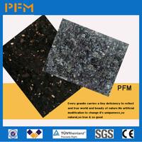 importers of marble red multicolor granite blocks