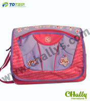 Fashion School messenger Bags for girl