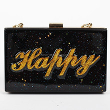 woman evening bag manufacture new style woman evening bag manufacture 2012 fashion woman evening bag