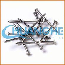 hardware fastener titanium e nail coil with digital controller box
