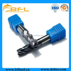 BFL Solid Carbide Tool,Tungsten Carbide Cutting Tools