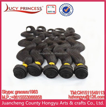 Alibaba China Trending Hot Products Wavy Brazilian Hair Original Brazilian Hair Weft Low Price Brazilian Hair weaving