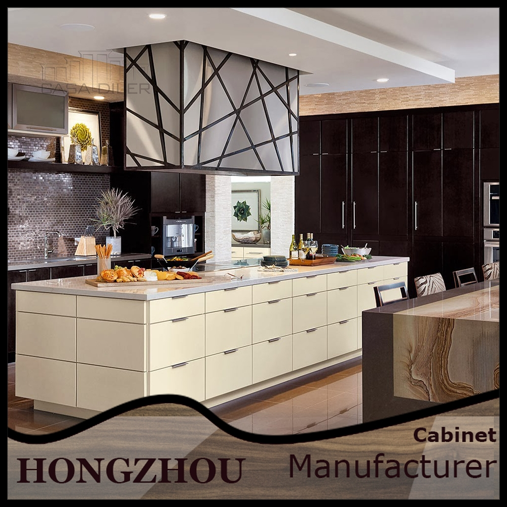 china made modular luxury morden kitchen cabinets buy modern kitchen design china made kitchen. Black Bedroom Furniture Sets. Home Design Ideas