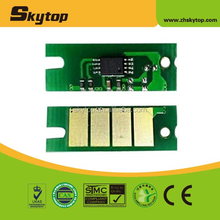 high quality factory selling chip for ricoh sp 112 toner reset chip