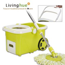 Online shopping india New products Taiwan online shopping Magic spin mop
