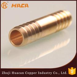 brass hose fittings suppliers supply brass hose nipple