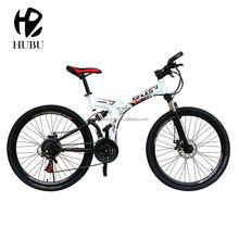 2015 cheap steel frame mountain bike 26er,china bike factory