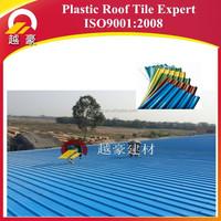corrugated plastic greenhouse roof panels