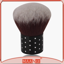 MAANGE Professional nail dust clean brush durable nail brush for nail care