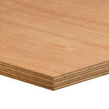 Best price plywood/face birch for sale