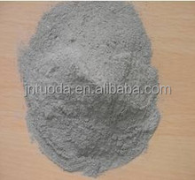 Jian TD JH Model Polymer cement waterproofing coating construction material powder coating