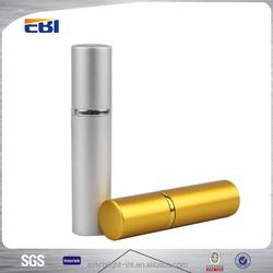 3ml 5ml 10ml Mini small spray bottle