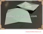 2014 dongguan novos design 3d painel de parede