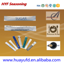 sugar exporters and manufacturer in China