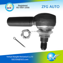 High Quality Power Suspension Steering Tie Rod End for DAF F 1900 0607998 ACHF241