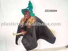 New sound control switch ZZC99294,holloween product,holloween item,holloween gift