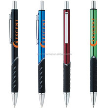 Top selling Novelty Custom Post Pen