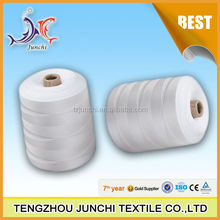 woven bag weaving pp twine thread