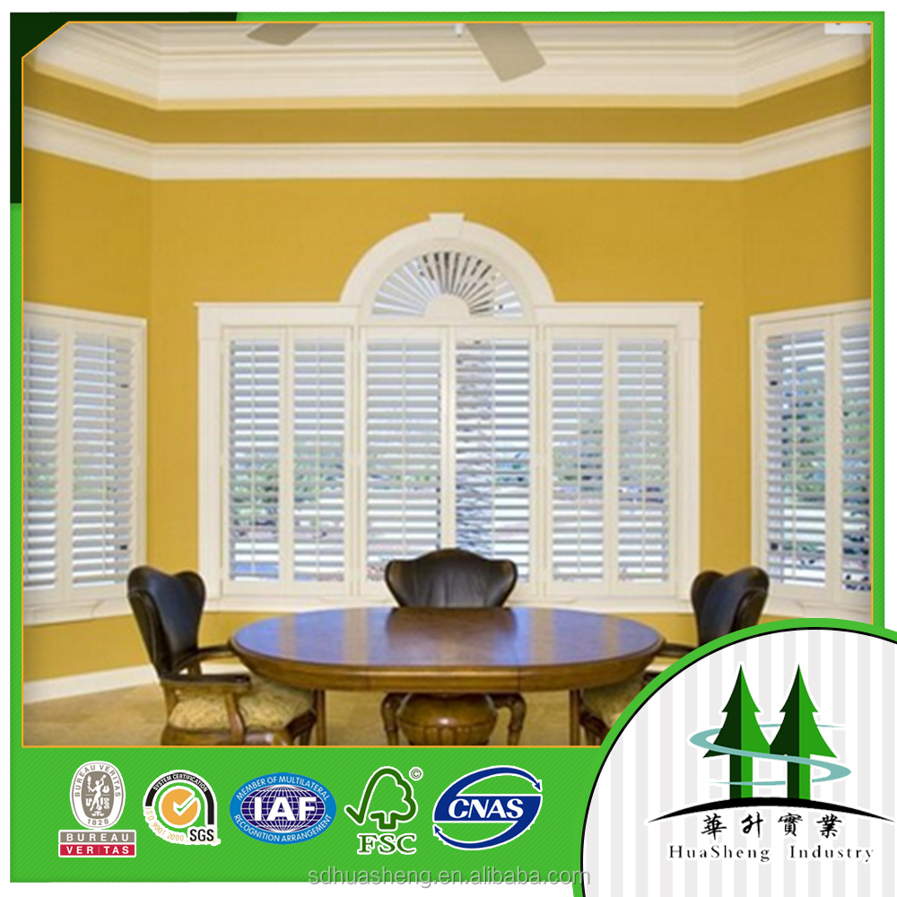 Wood Window Shutters Solid Timber Shutter Buy Solid