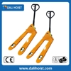 high quality hand pallet truck trolley warehouse mini manual hydraulic scissor lift table