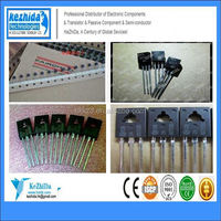 wholesale electronic component HCNW3120 DIP8