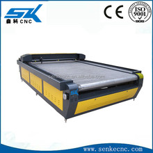 mobile screen protector cutting machine/stainless steel,black sheet,MDF,leather,glass acrylic cheap 1325 laser carver