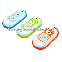 Children's Mobile Phone Tracker - GSM GPS Tracking, SOS Calls, SMS, Voice Monitoring GK301