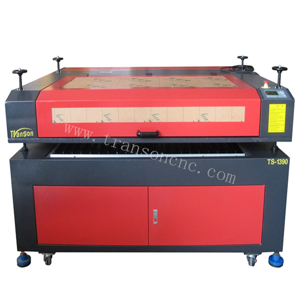 brick engraving machine for sale