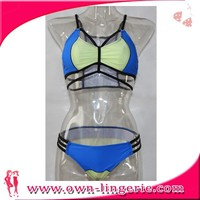 sexy extreme swimsuit,sexy silk swimsuit,swimsuits mature