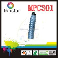 compatible MP301SP MP301SPF ricoh mp 301 toner cartridge