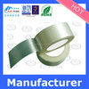 Heavy duty Strong Holding Power adhesive glass fiber tape