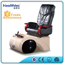 best wraps and fiberglass nails spa pedicure chair