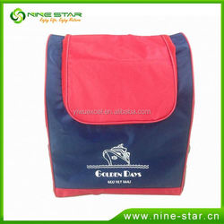Latest arrival excellent quality 12 neoprene cans wine cooler bag for sale