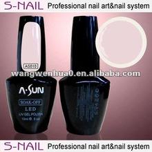 color gel para uñas de gel uv de uñas esmalte de uñas de producto