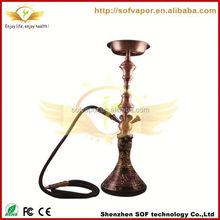 500puffs hookah shisha sticks e-shisha kit disposable e hookah portable hookah shisha electronic hookah shisha