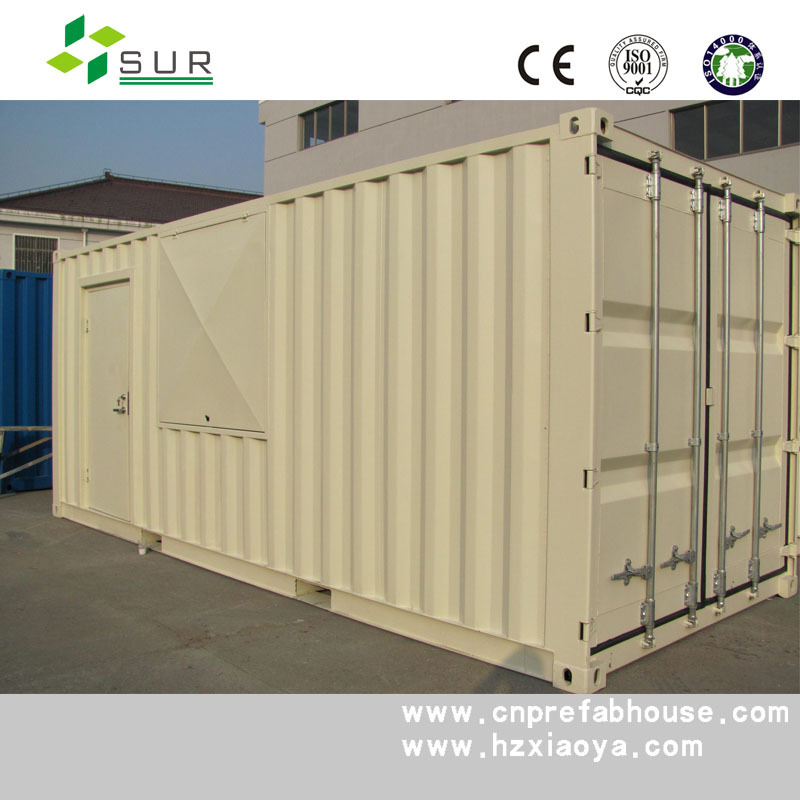 Prefab shipping container homes for sale buy shipping - Buy prefab shipping container homes ...