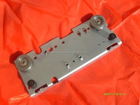 Sigma/LG Landing Door Hanging Board Components elevator&escalator parts