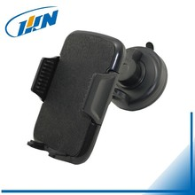 Cell phones Car Windshield Dashboard Mount for phone mobile car holder
