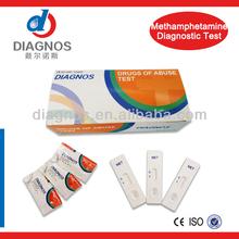 High Quality Medical Diagnostic drug of abuse test