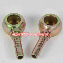 qingdao jiuyong supply a variety of The imperial transition body bolts