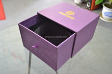 The new special Corrugated paper material packaging box