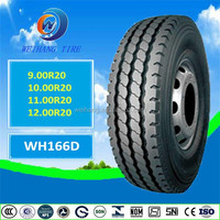 2015 high performance all steel radial truck tire 11.00r20 295/80r22.5 tyre