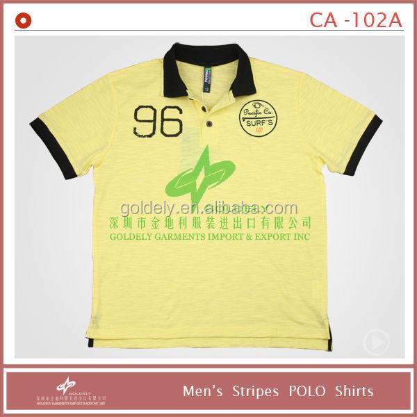 CA 102A.jpg