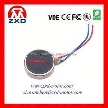 1.5V micro dc motor 10mm