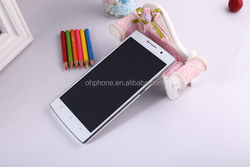 5.5 inch low price china mobile phone Android 4.4.2 quad core Bluetooth 3G Android phone