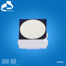 LED Manufacturer high intensity 5050