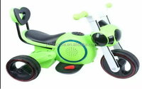 children ride on toy car / electric tricycle for kids / ride on motorcycle